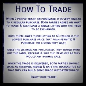 ❤ Trading simplified! LIKE if you trade ❤